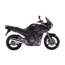 900 TDM (2002-2013)