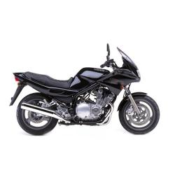 900 XJ S Diversion (1995-2002)