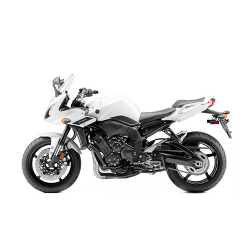 1000 FZ1 - WITH ABS - (2007-2015)