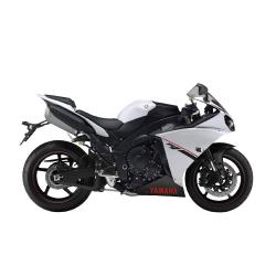 1000 YZF R1 (2009-2014)