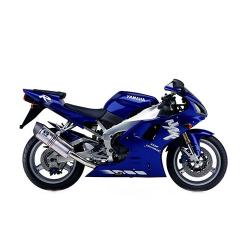 1000 YZF R1 (1998-2001)