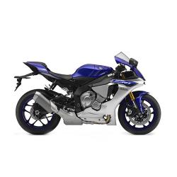 1000 YZF R1 (2015-2019)