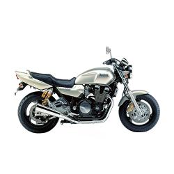 1200 XJR (1995-1998)