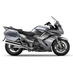 1300 FJR A (2006-2012)