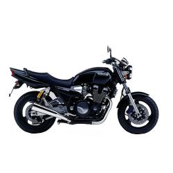 1300 XJR (1999-2013)