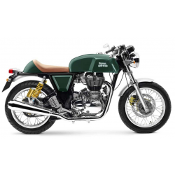 ROYAL ENFIELD 535 Continental GT