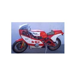 BIMOTA KB1 (Kawasaki 1000Z)