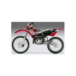 BETA 50RR Enduro