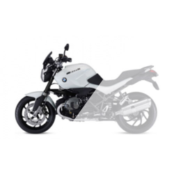 R 1200 R LOW - FRONT Shock (2006-2014)