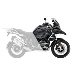 R 1200 GS LC Adventure - FRONT Shock (2012-2018)