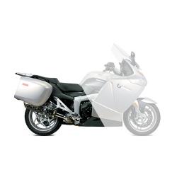 K 1200 GT - REAR Shock - (2006-2008)