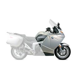 K 1200 GT - FRONT Shock (2006-2008)