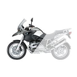 R 1200 GS - FRONT Shock (2004-2013)