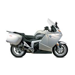 K 1200 GT (2006-2008)