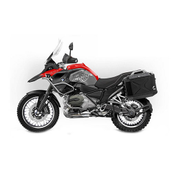 R 1200 GS Adventure (2005-2013)