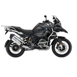 R 1200 GS LC Adventure (2012-2018)