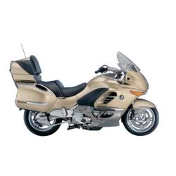 K 1200 LT (1999-2005)