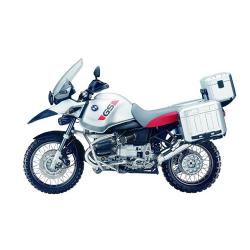R 1150 GS Adventure (1999-2003)