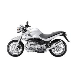 R 1150 R (2001-2004)