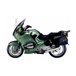 R 850 RT (1999-2000)