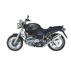 R 850 R (1994-2000)