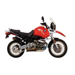 R 1100 GS (1994-1999)