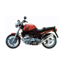 R 1100 R (1994-2001)