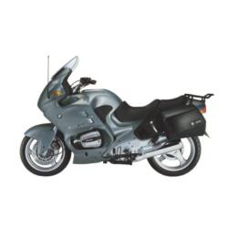 R 1100 RT (1994-2001)