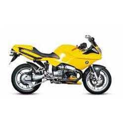 R 1100 S (1998-2005)