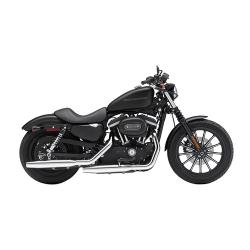 883 XL Sportster Iron N (2014-2020)