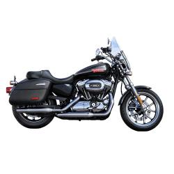 1200  Sportster Superlow XLT (2015-2020)