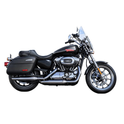 1200 Sportster Superlow XLT ( 74 cubic inches) (2015-2016)