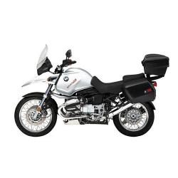 R 1150 GS (1999-2003)