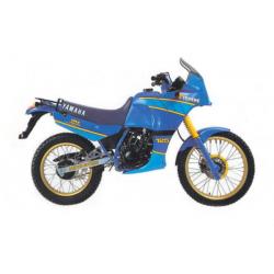 125 DT TENERE (1984-1998)