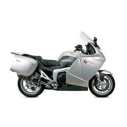 K 1200 GT - FULL KIT (2006-2008)