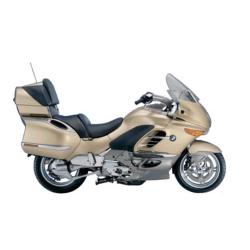 K 1200 LT - FULL KIT (1999-2008)