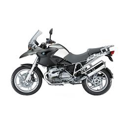 R 1200 GS - FULL KIT (2004-2013)