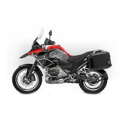 R 1200 GS Adventure - FULL KIT (2005-2013)