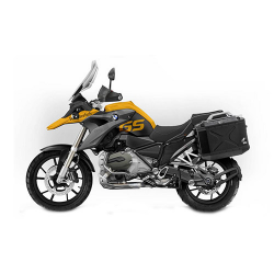 R 1200 GS LC - FULL KIT (2011-2018)