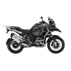 R 1200 GS LC Adventure - FULL KIT (2012-2018)