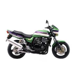1100 ZRX (1997-2001)