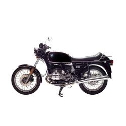 R 100 RT - series 7 (1974-1984)
