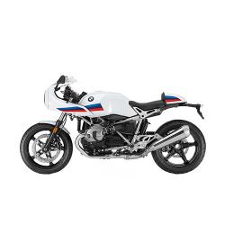 R 1200 Nine T RACER (2015 - 2018)