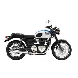 900 Bonneville T100 (2017-2020)