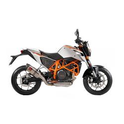690 DUKE R (2013-2015)