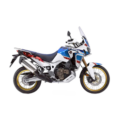 1000 CRF-L Africa Twin Adventure Sport (2018-2019)