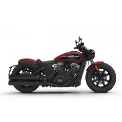 1133 Scout Bobber (2018-2019)