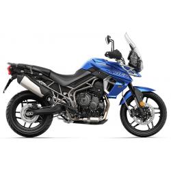 800 Tiger XRX 2017