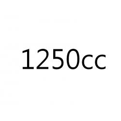 1250 cc