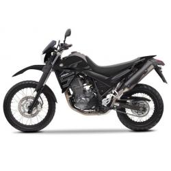 660 XTR (2004-2016)